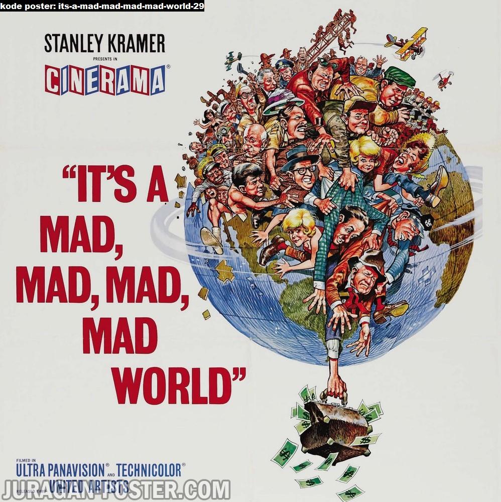 its-a-mad-mad-mad-mad-world-29