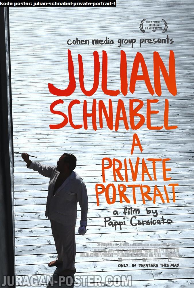 julian-schnabel-private-portrait-1-movie-poster