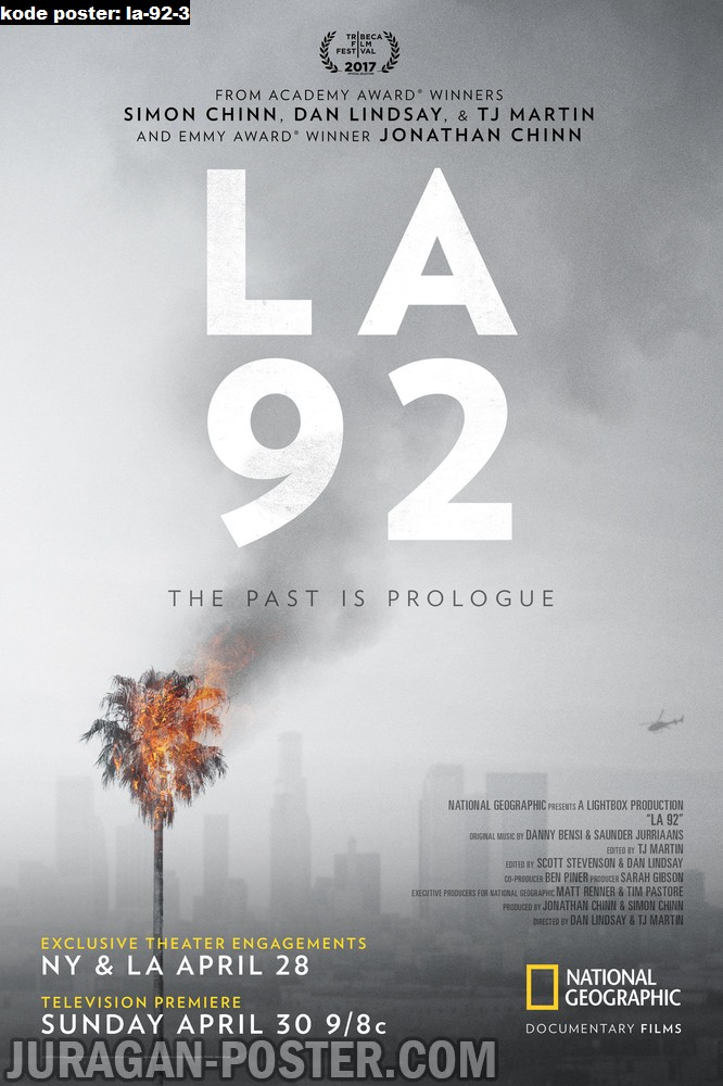 la-92-3-movie-poster