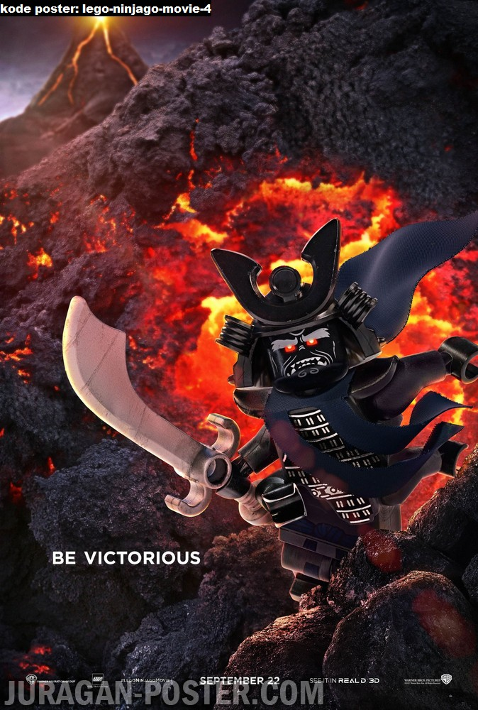 lego-ninjago-movie-4-movie-poster