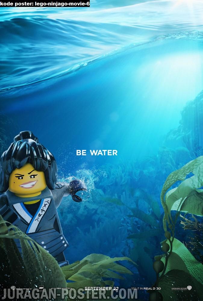 lego-ninjago-movie-6-movie-poster