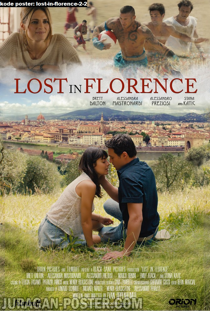lost-in-florence-2-2-movie-poster