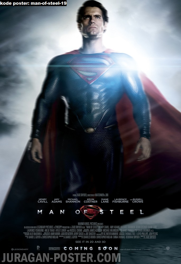 man-of-steel-19-movie-poster