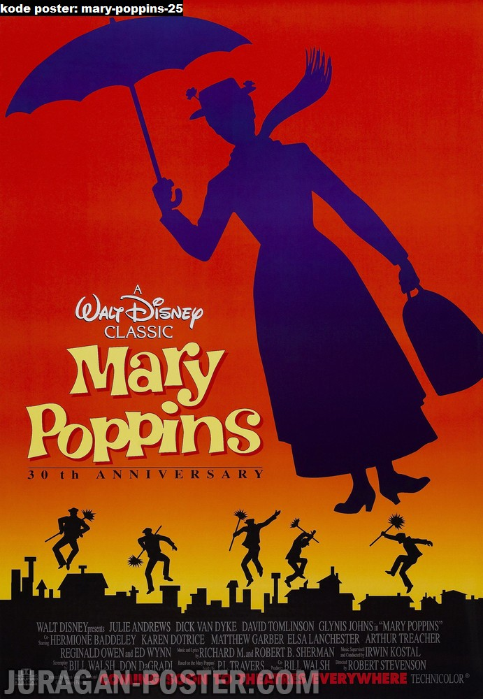 mary-poppins-25-movie-poster