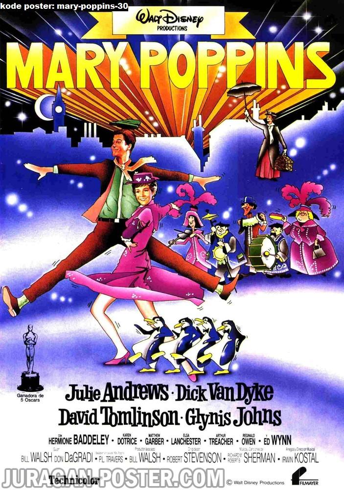 mary-poppins-30