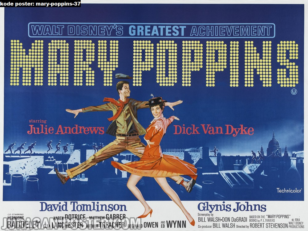 mary-poppins-37-movie-poster