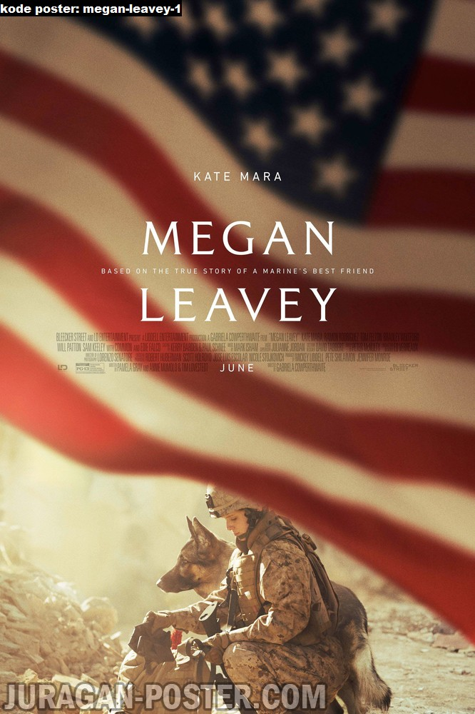 megan-leavey-1-movie-poster