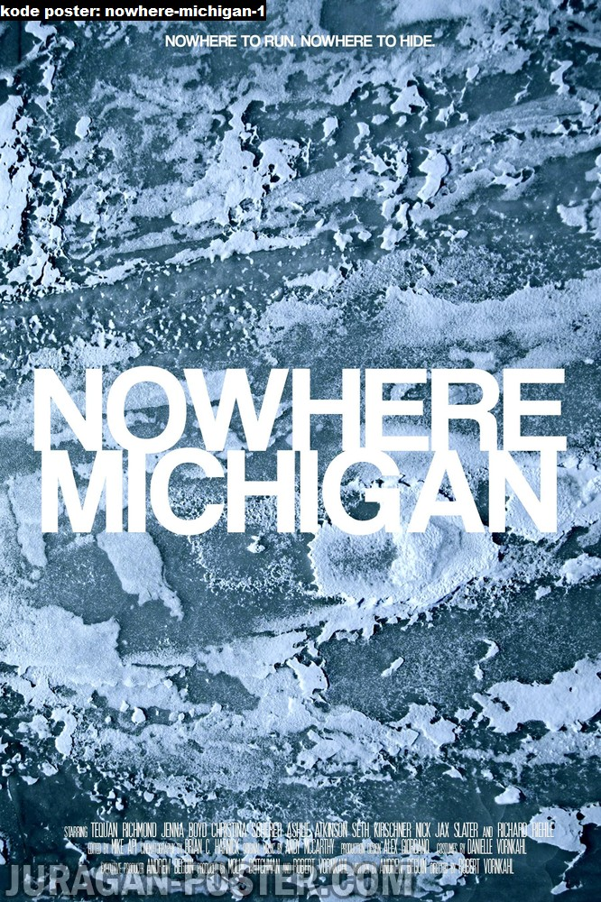 nowhere-michigan-1