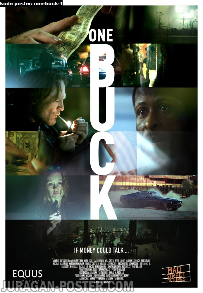 one-buck-1-movie-poster