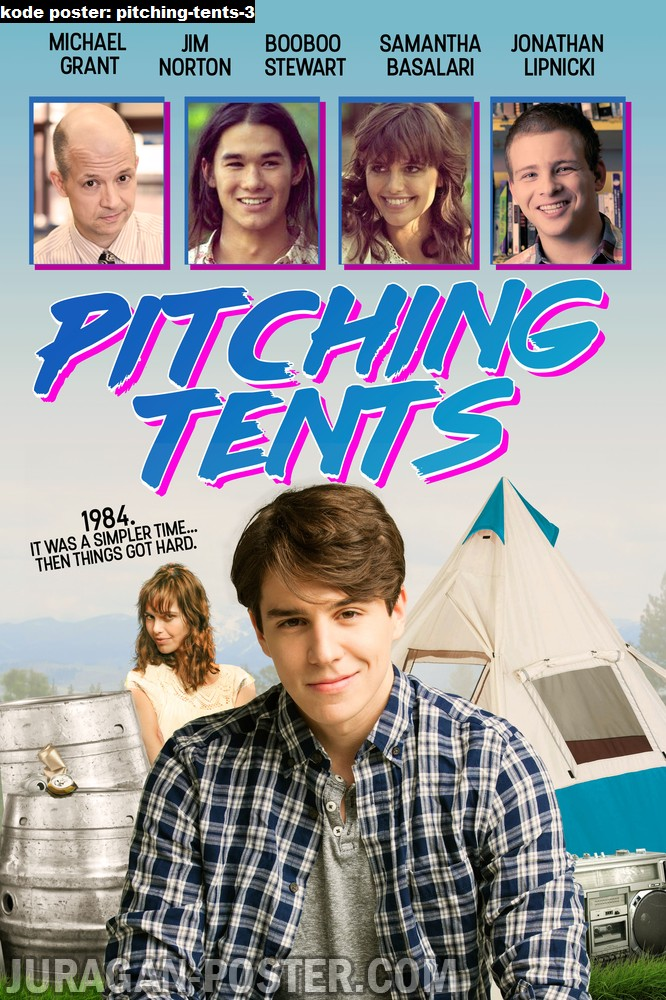 pitching-tents-3-movie-poster