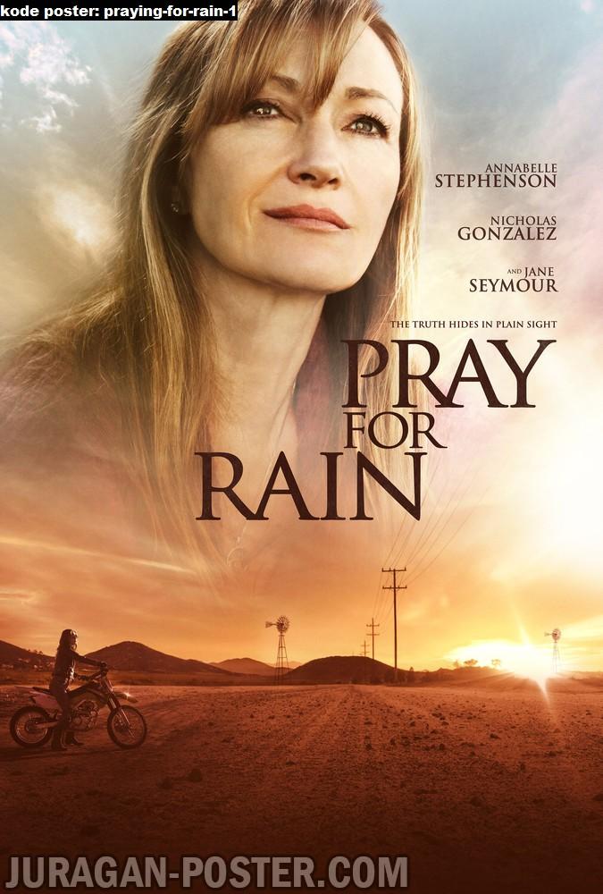 praying-for-rain-1