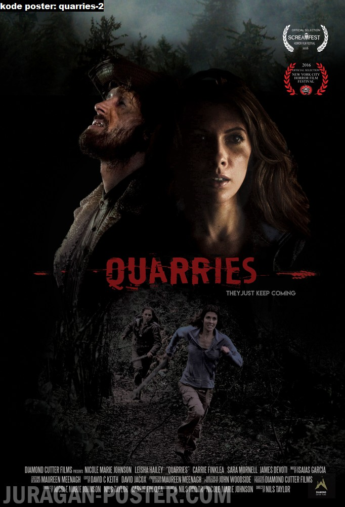 quarries-2-movie-poster