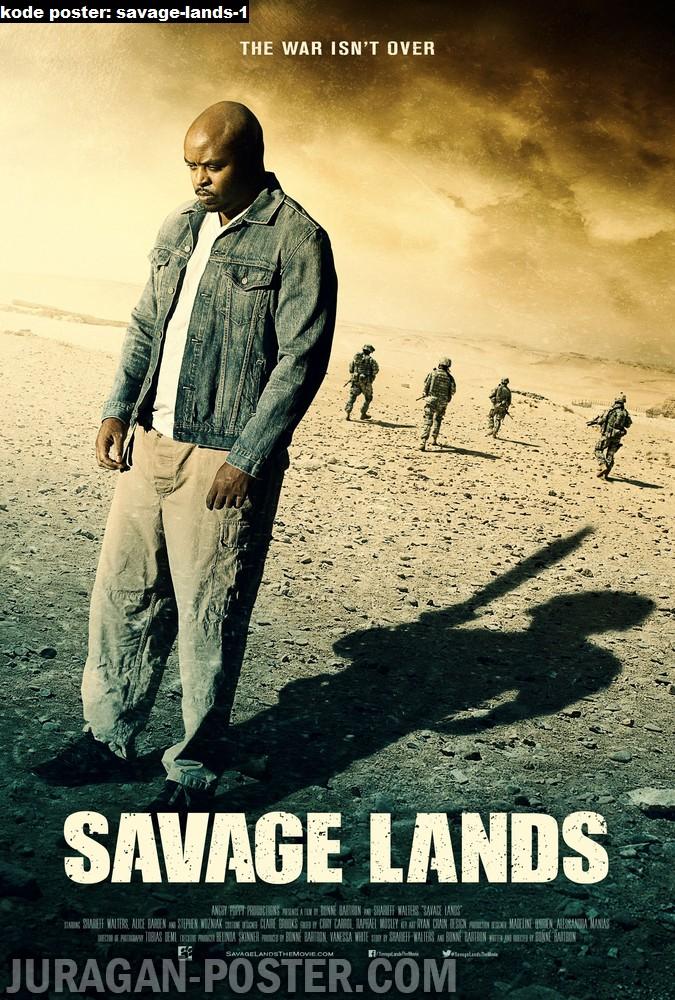 savage-lands-1-movie-poster