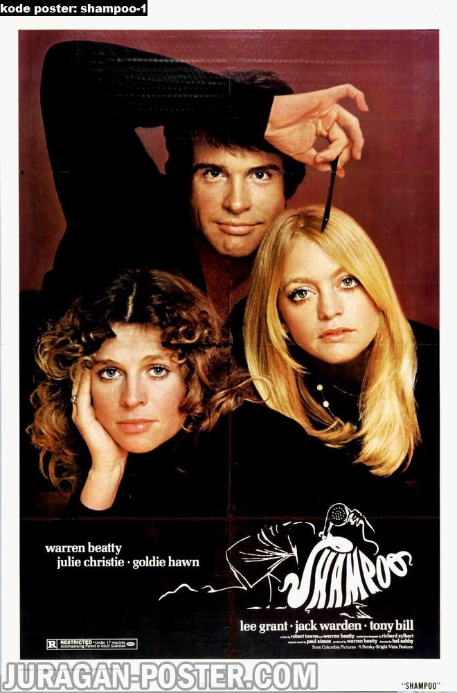 shampoo-1-movie-poster