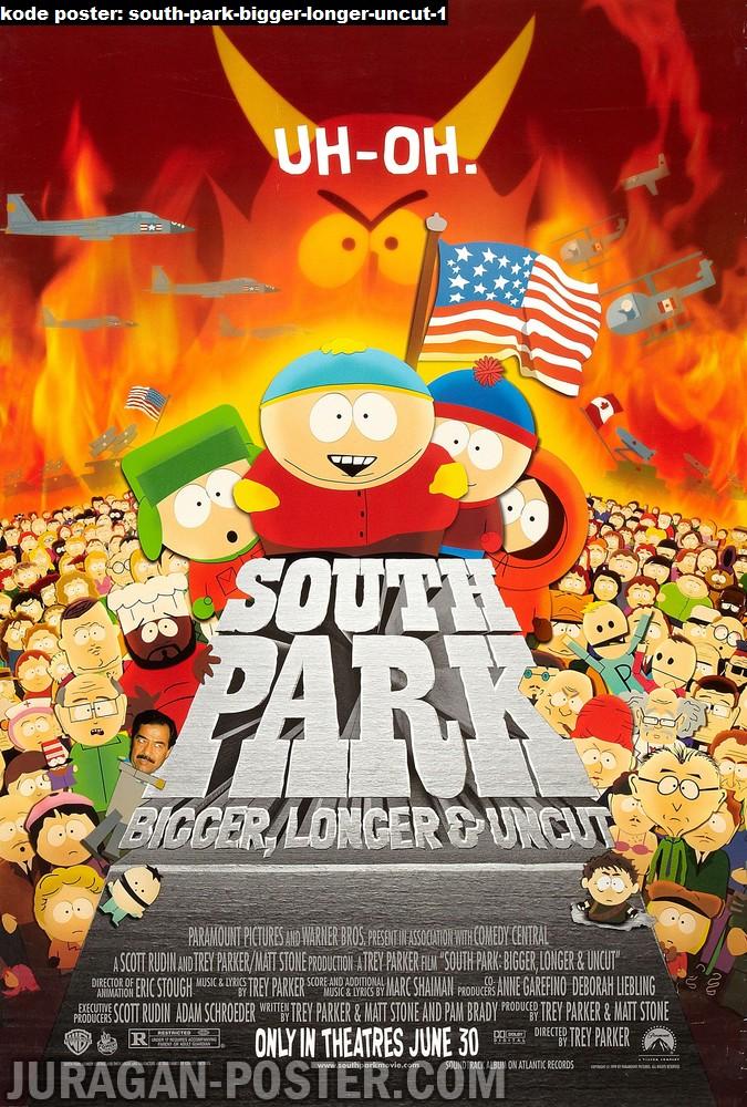 south-park-bigger-longer-uncut-1