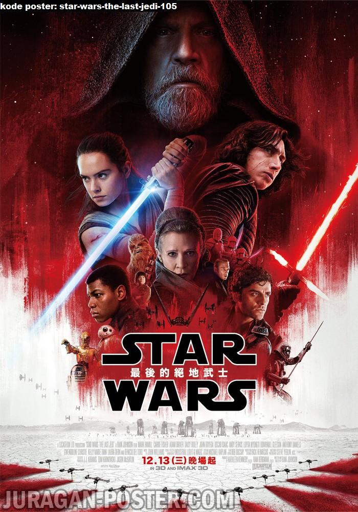 star-wars-the-last-jedi-105