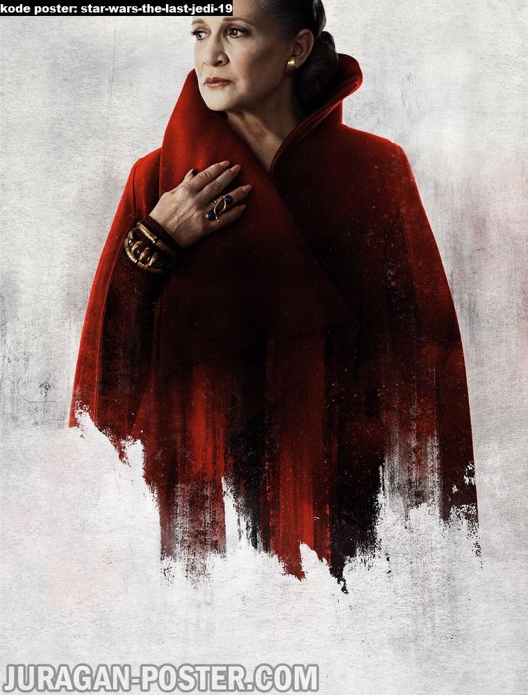 star-wars-the-last-jedi-19-movie-poster