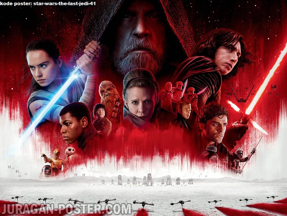 star-wars-the-last-jedi-41-movie-poster