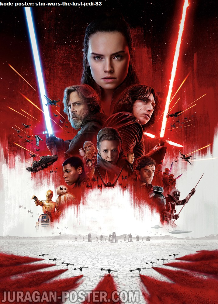 star-wars-the-last-jedi-83-movie-poster