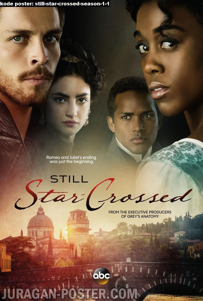 still-star-crossed-season-1-1-movie-poster