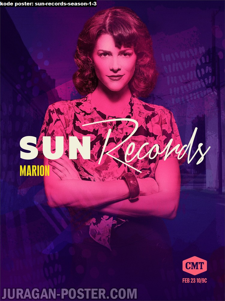 sun-records-season-1-3-movie-poster