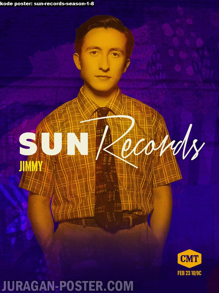 sun-records-season-1-8-movie-poster