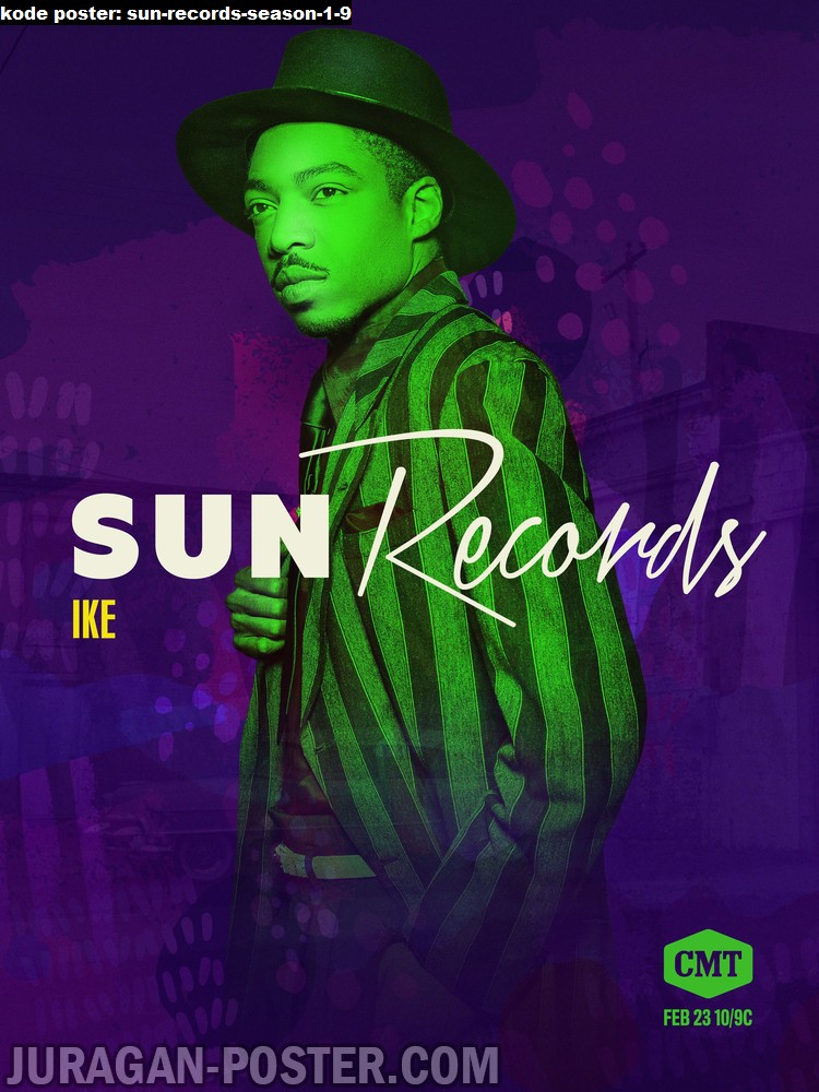 sun-records-season-1-9-movie-poster