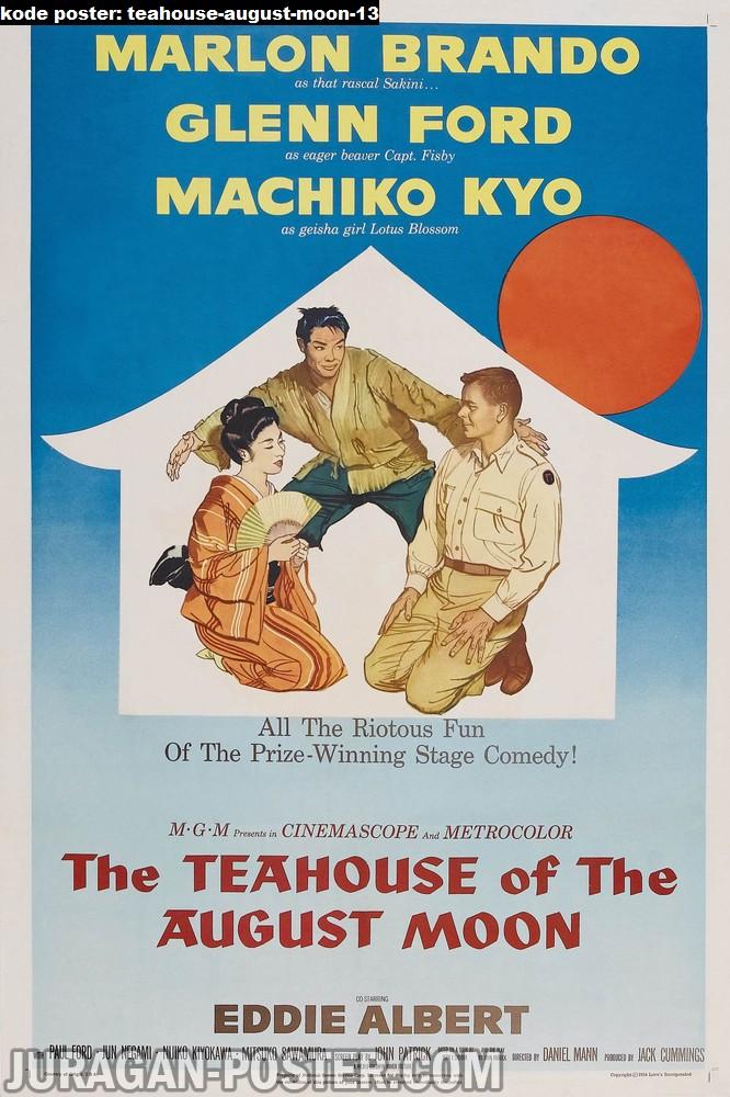 teahouse-august-moon-13