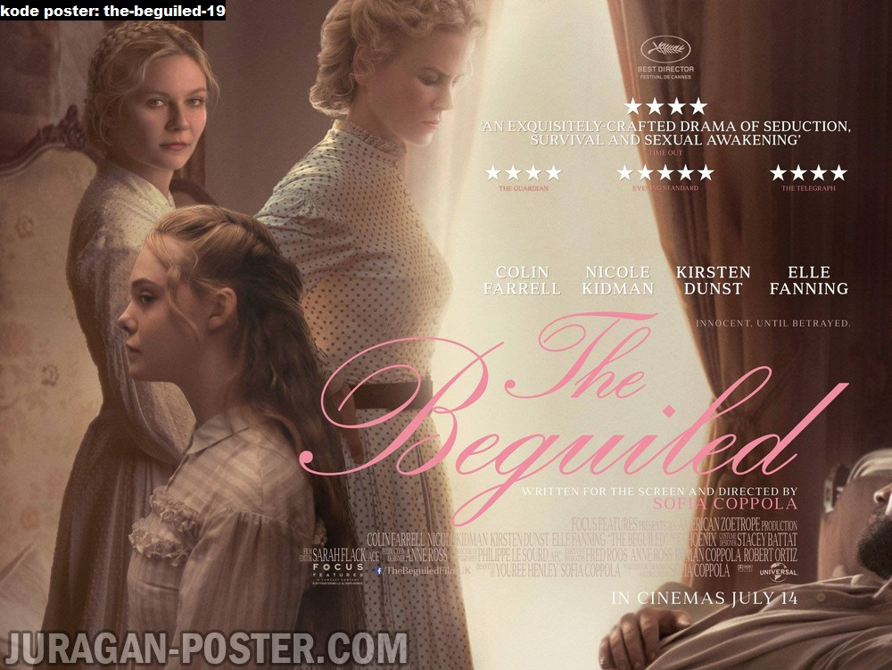 the-beguiled-19