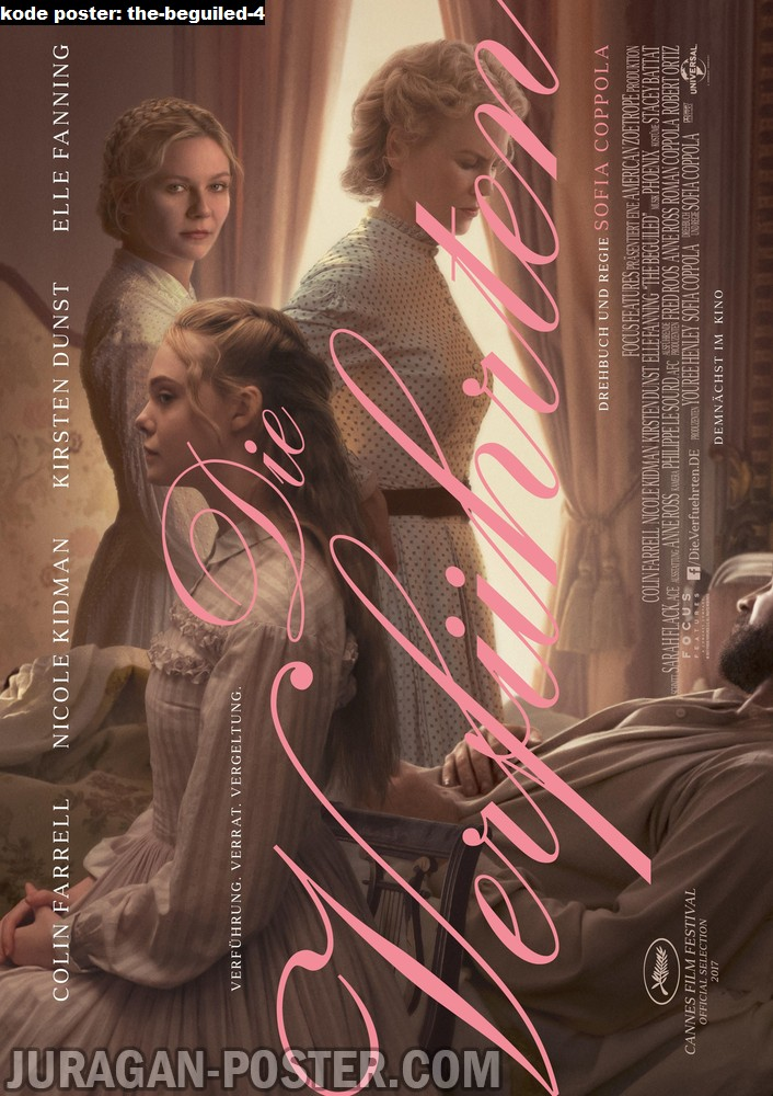 the-beguiled-4-movie-poster