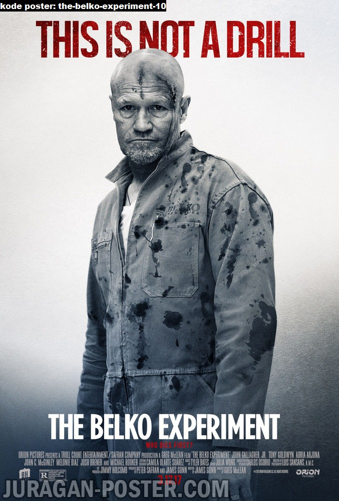 the-belko-experiment-10-movie-poster