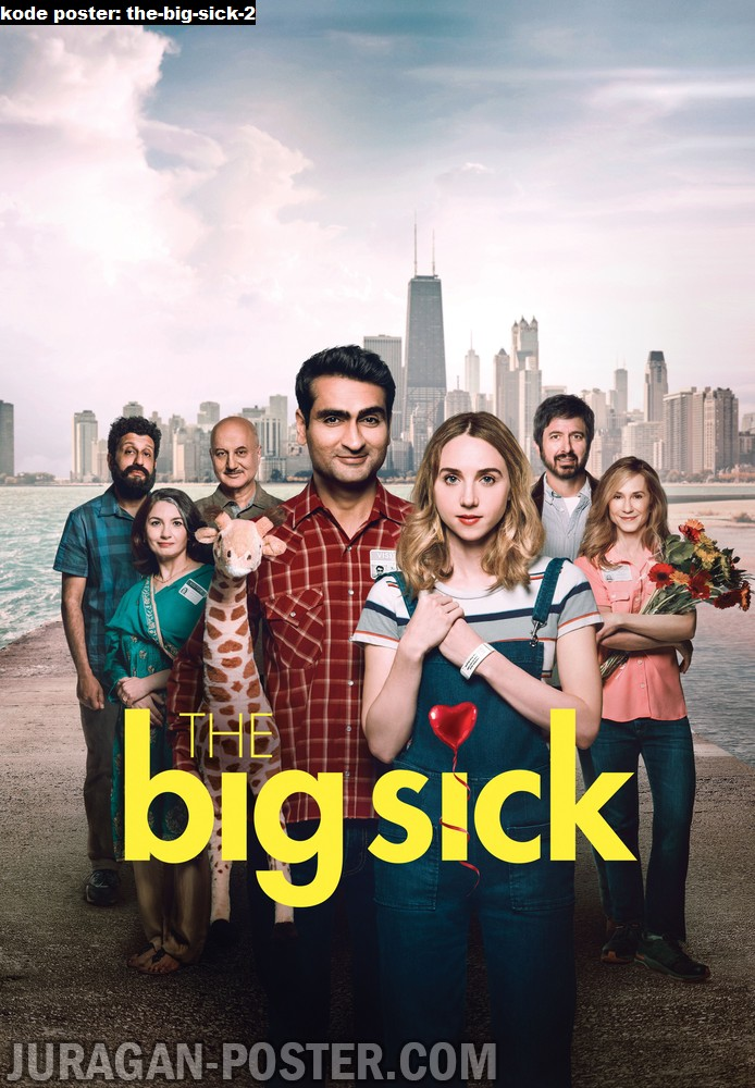 the-big-sick-2-movie-poster