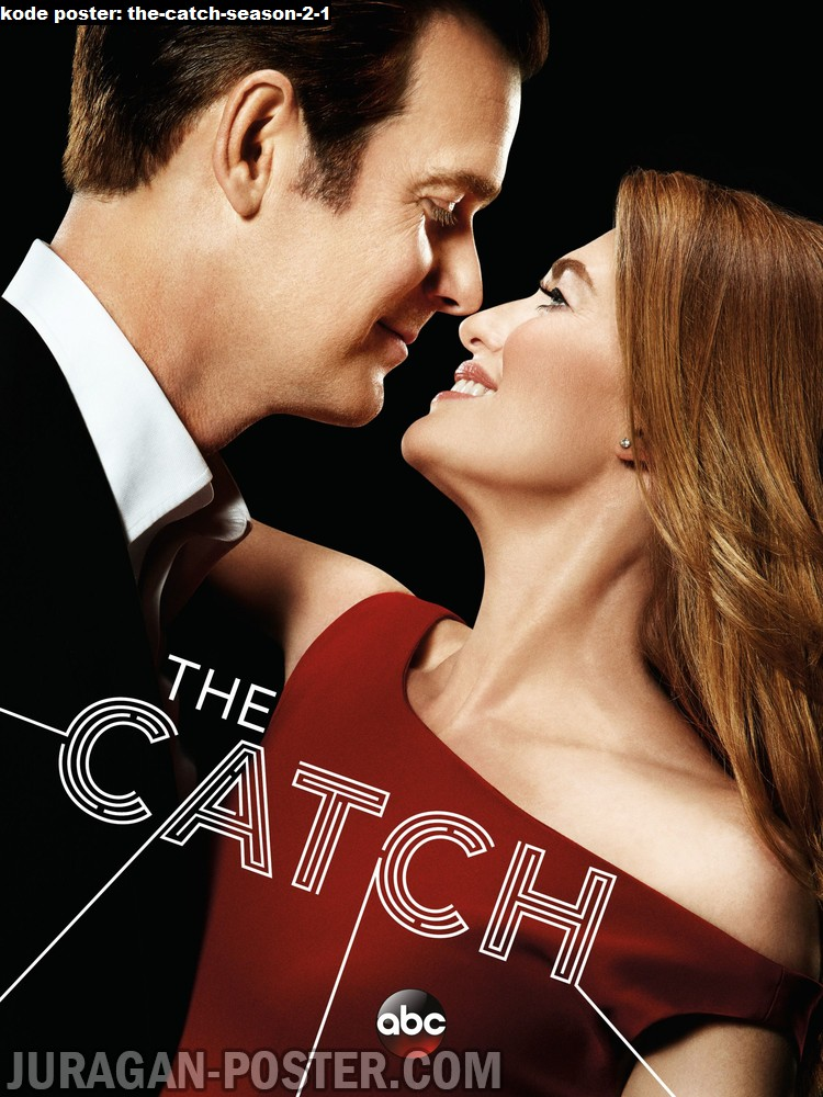 the-catch-season-2-1-movie-poster