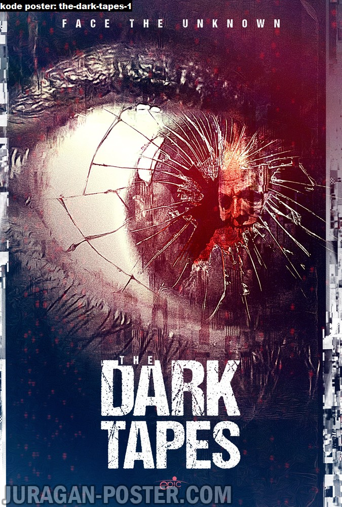 the-dark-tapes-1-movie-poster