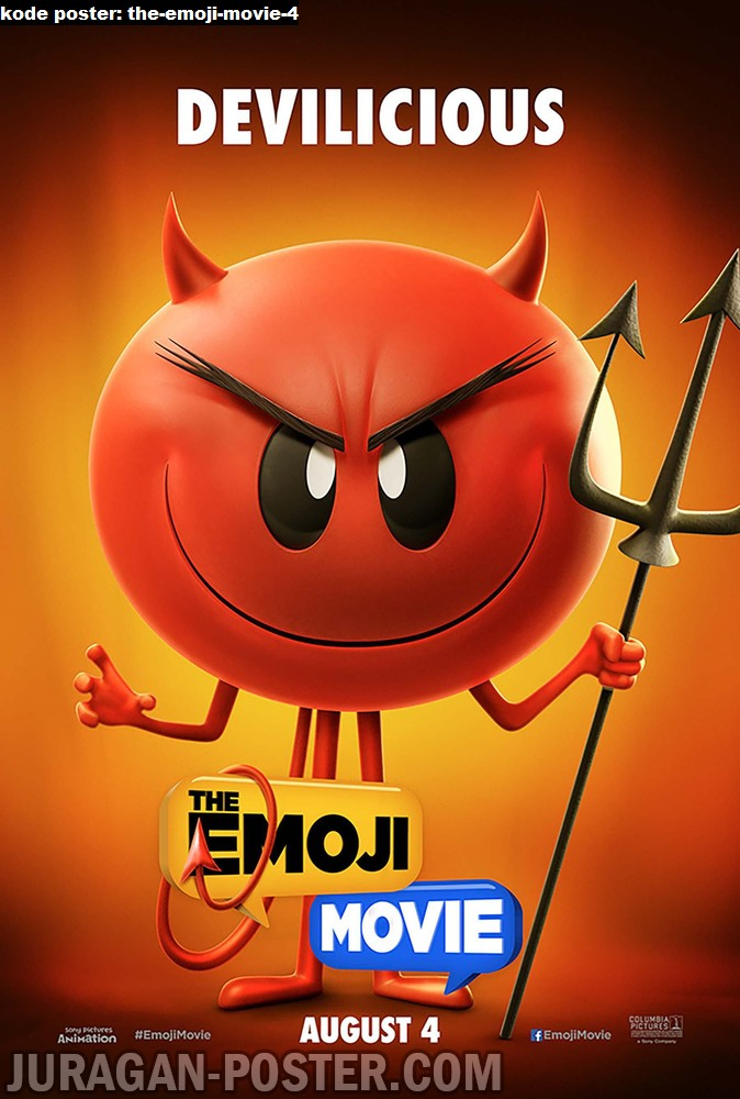 the-emoji-movie-4