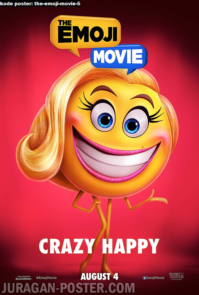 the-emoji-movie-5