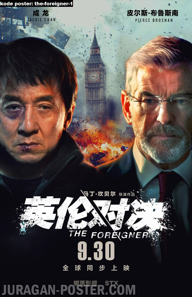 the-foreigner-1-movie-poster