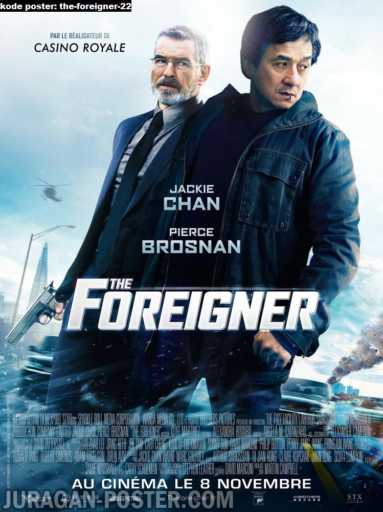 the-foreigner-22