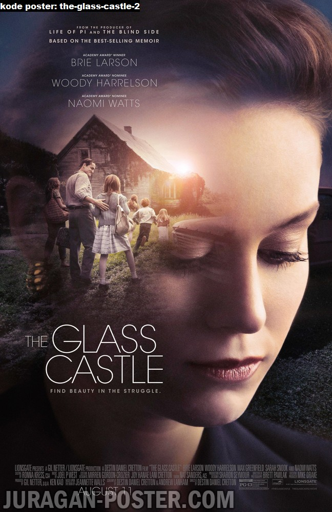 the-glass-castle-2-movie-poster