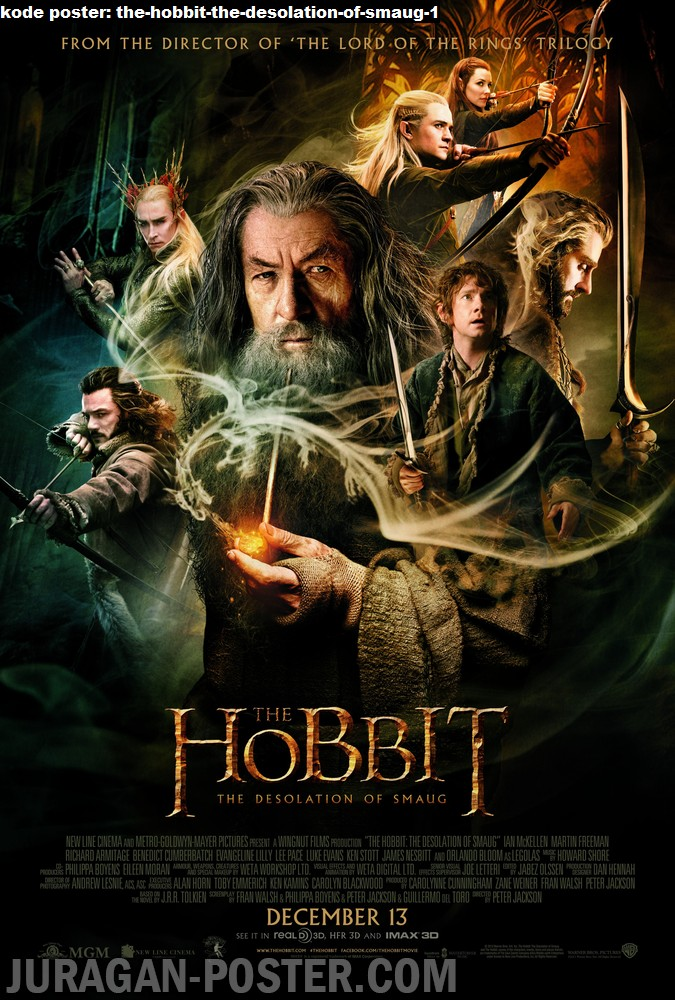 the-hobbit-the-desolation-of-smaug-1-movie-poster