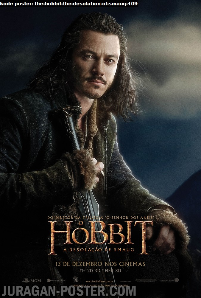 the-hobbit-the-desolation-of-smaug-109-movie-poster