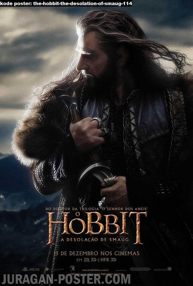 the-hobbit-the-desolation-of-smaug-114-movie-poster