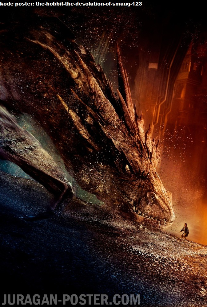 the-hobbit-the-desolation-of-smaug-123-movie-poster