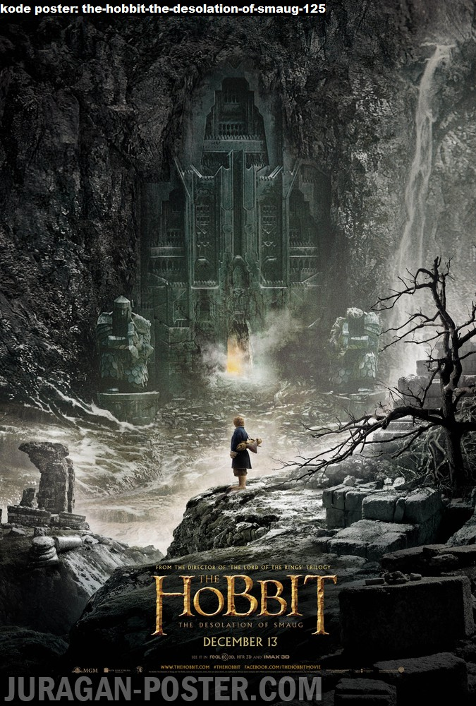 the-hobbit-the-desolation-of-smaug-125-movie-poster