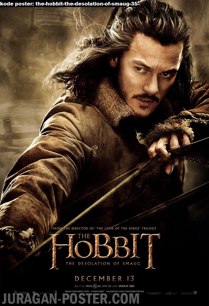 the-hobbit-the-desolation-of-smaug-35