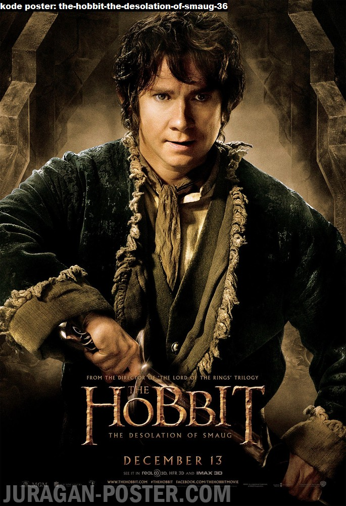 the-hobbit-the-desolation-of-smaug-36