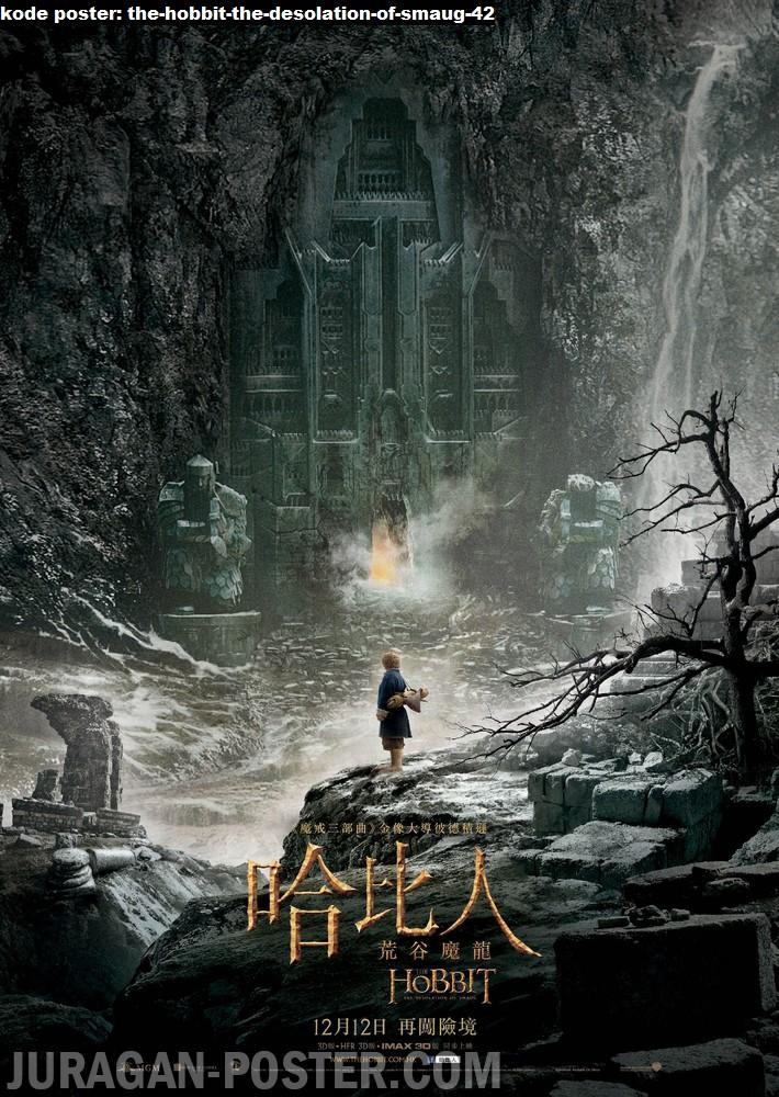 the-hobbit-the-desolation-of-smaug-42