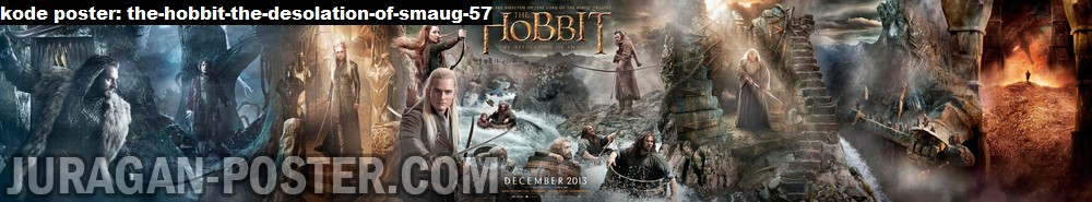 the-hobbit-the-desolation-of-smaug-57
