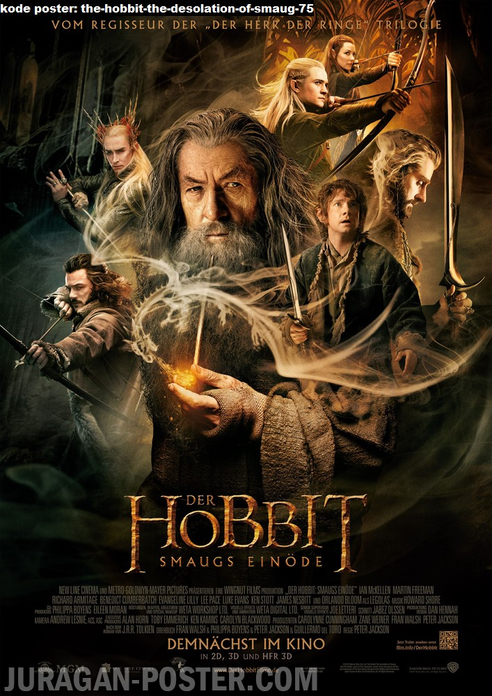 the-hobbit-the-desolation-of-smaug-75-movie-poster