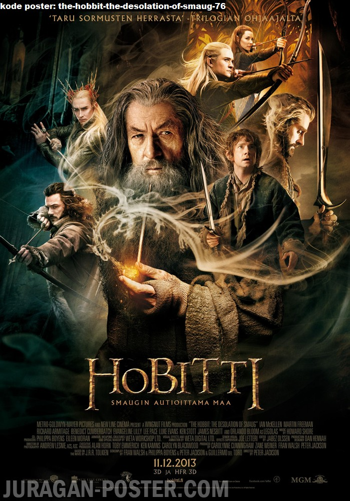 the-hobbit-the-desolation-of-smaug-76